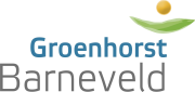 Groenhorst_Barneveld_logo