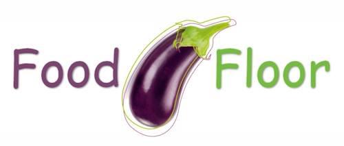 foodfloorlogo