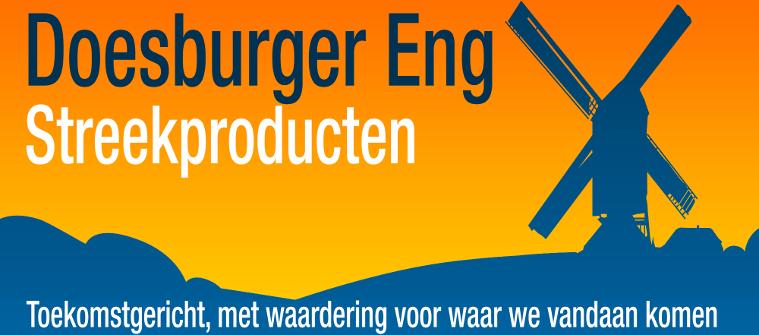 Doesburger_Eng_sponsor_stadsvarkens