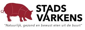 Stadsvarkens.nl