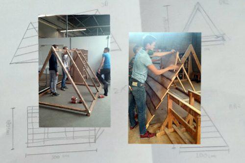 161005-collage-bouw-nachthok2